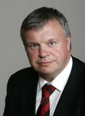 Sametingets utvidelse av det Samiske Utviklingsfondets virkeområde