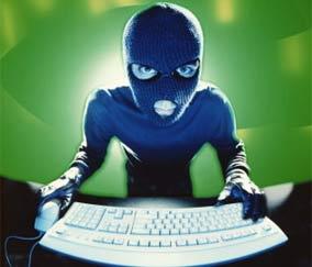 Søkte hackere på Facebook