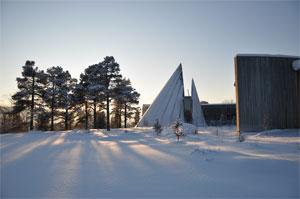 Etnifiseringen av norsk forvaltning fortsetter
