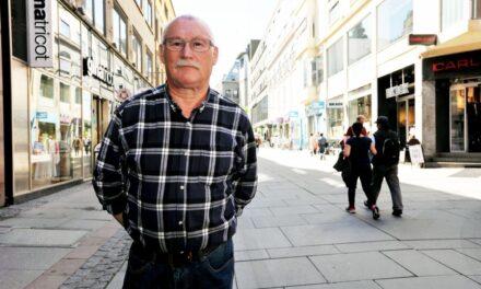 Finnmarksloven er politisk bankerott i Finnmark